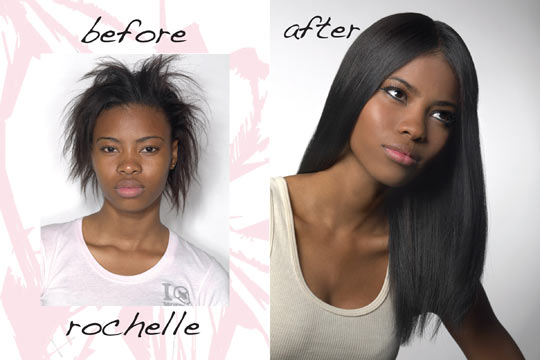 Every woman should have sonomahair so pmusecretfo Choice Image